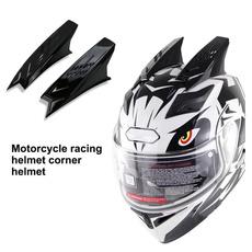 Helmet, 1pair, motorbike, Entertainment