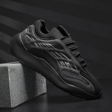 casual shoes, womenswalkingshoe, Basketball, Platform Shoes