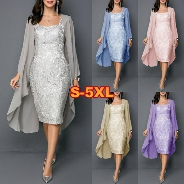 womens dresses, Clothing for women, Dress, Women's Fashion Clothing