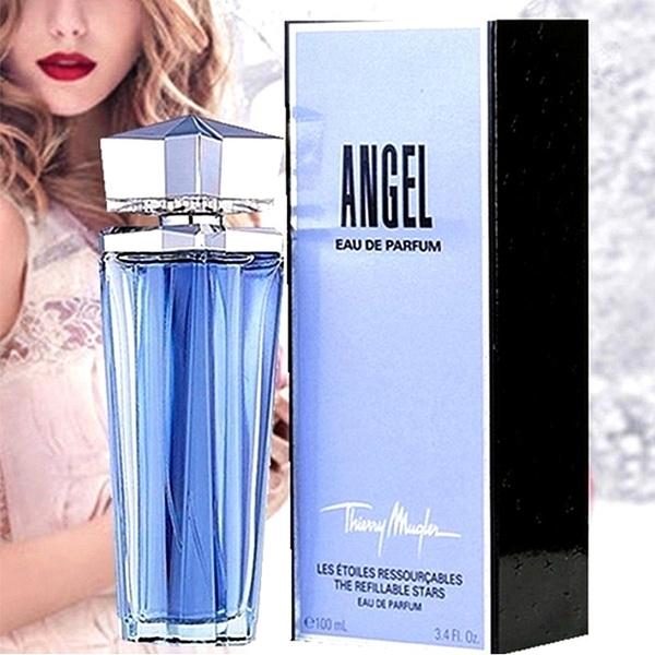 Perfume & Cologne, fashionperfume, Fashion, sprayperfume