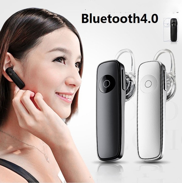 Headset, Smartphones, Earphone, Bluetooth Headsets