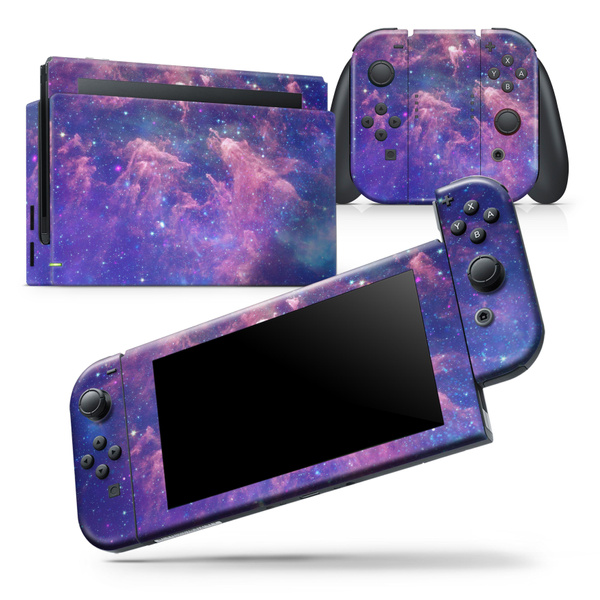 Gaming, Video Games, Console, Colorful