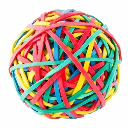 rubberband, craftrubberbandcolor, largerubberband, 64rubberband