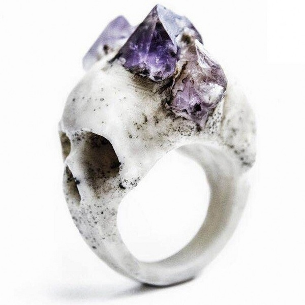Sterling, wedding ring, 925 silver rings, Diamond Ring