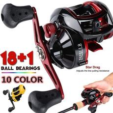 fishinglinewinder, fishingrod, fishingaccessorie, sportsampoutdoor