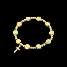 Beaded Bracelets, Womens Accessories, Beaded, Jewelry