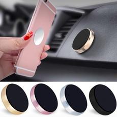 magneticcarphoneholder, Mini, Iphone 4, Gps