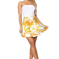 Mini, Design, Shorts, Umbrella