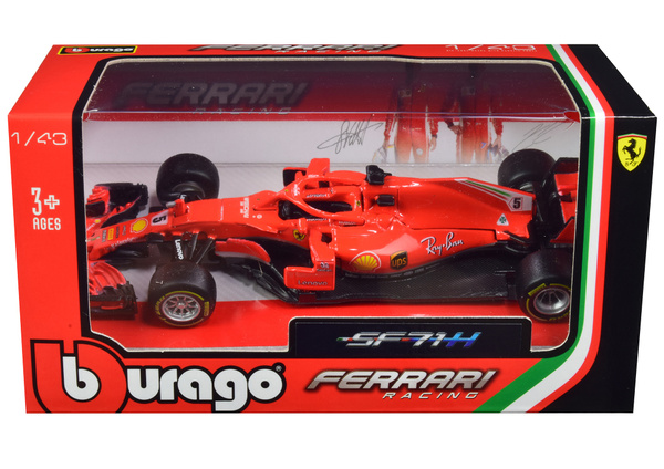 diecast, Supercars, Toy, sports bar