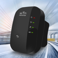 wifirepeater, repeater, wirelessextender, Wireless Routers