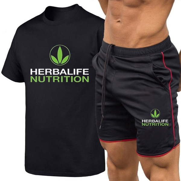 herbalifetshirt, herbalifenutritionsweatshirt, summersuit, sportsuitforboy