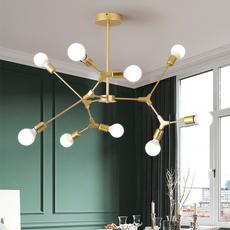 art, Modern, fixture, decoration