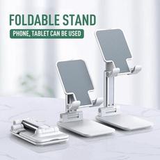 phonemountholder, portableholder, phoneholderbracket, Tablets