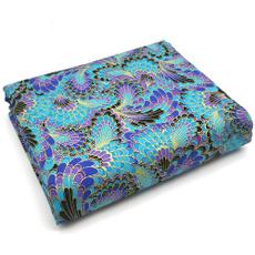 Cotton fabric, Fabric, printed, jordanfabric