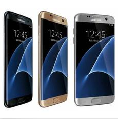 samsung7edge, Galaxy S, Samsung