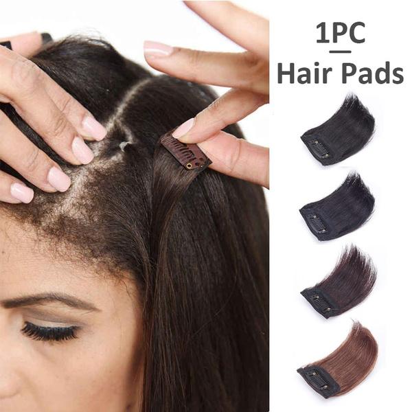 hairtopper, womenhair, Hair Extensions, hairfringe