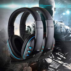 Headset, Video Games, stereogamingheadset, Phone