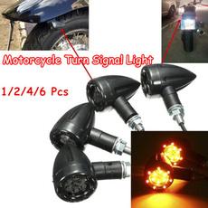 ambersignalblinker, turnsignallight, lights, signalindicator