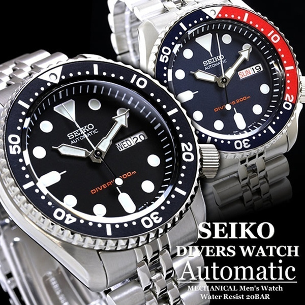 ghost, classic watch, Watch, seikoautomatic