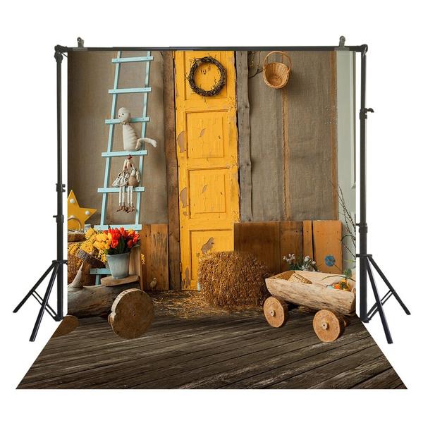 muralposter, birthdaybackdrop, Spring, Photography