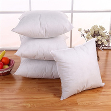 whitepillow, pillowcore, Waist, Home & Living
