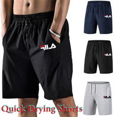 joggingpant, Shorts, Fashion, Bottom