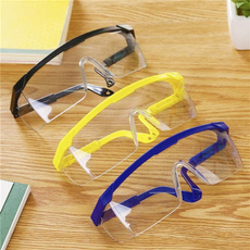 gafas, Glasses, windproofglasse, labequipment