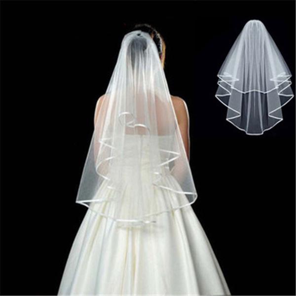 Head, weddingdecorationveil, weddingheadveil, bridalveil