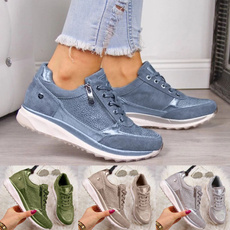 casual shoes, Sneakers, Platform Shoes, Jewelry