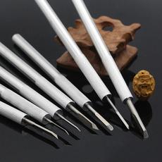 Mini, carvingknifetool, carvingknife, woodcarving