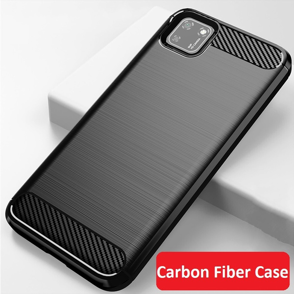 case, Fiber, huaweihonor9scase, huaweihonor9x