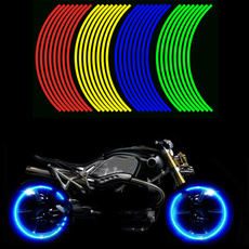 motorcycleaccessorie, Bicycle, Sports & Outdoors, bicyclesticker