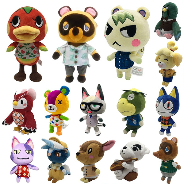 Plush Toys, Toy, Gifts, doll