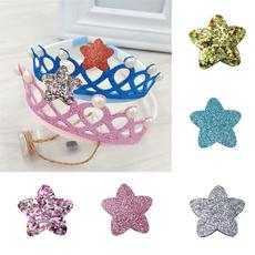 cute, Fashion, Star, 3D