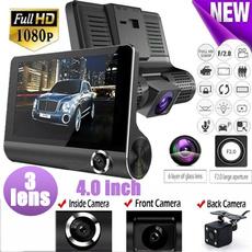 carvideorecorder, dashcamera, vehiclecamera, Cars