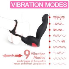 buttplugvibrator, sextoy, Sex Product, analplug