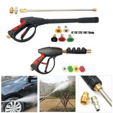 powerwasherspraygun, powerwasherspraynozzle, Cars, gun
