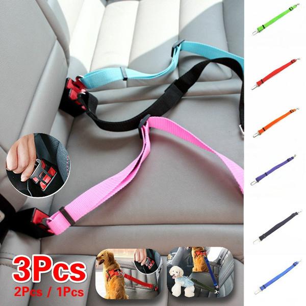 Fashion Accessory, Fashion, carseatbelt, Pets