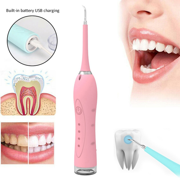 electrictoothcleaner, teethwhitening, stainsremover, electrictoothbrush