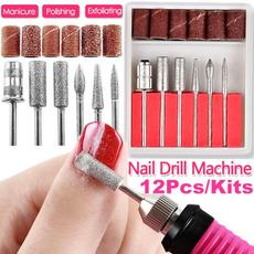 manicure tool, Manicure Pedicure Set, Manicure & Pedicure, Beauty