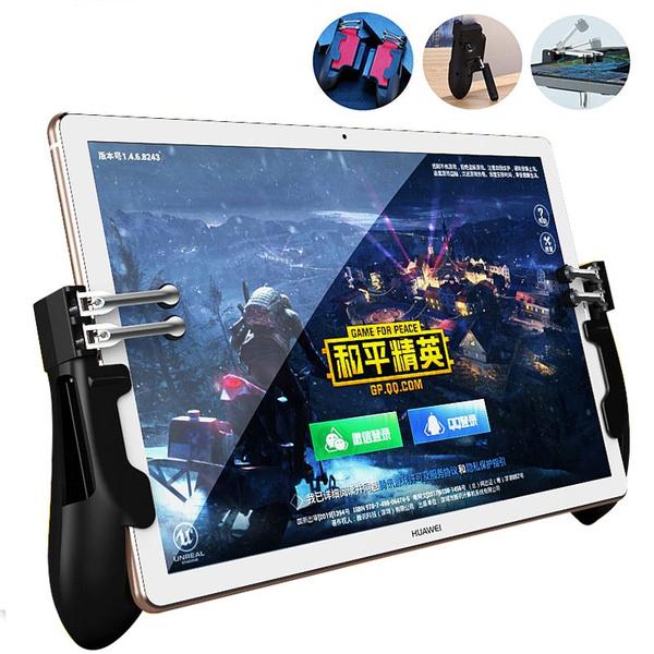 ipad, Tablets, pubgipadcontroller, Mobile