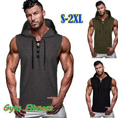 Summer, Fashion, pullover hoodie, Sports & Outdoors
