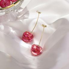 Fashion, Dangle Earring, Jewelry, Women jewelry