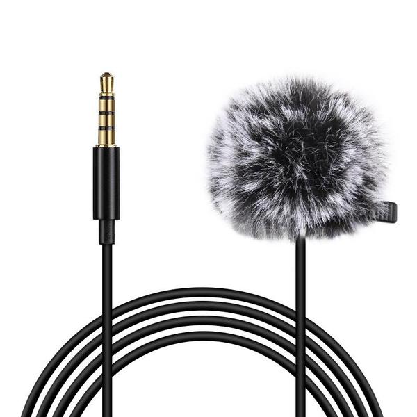 Microphone, digitalrecorder, condensermicrophone, mobilephonemicrophone