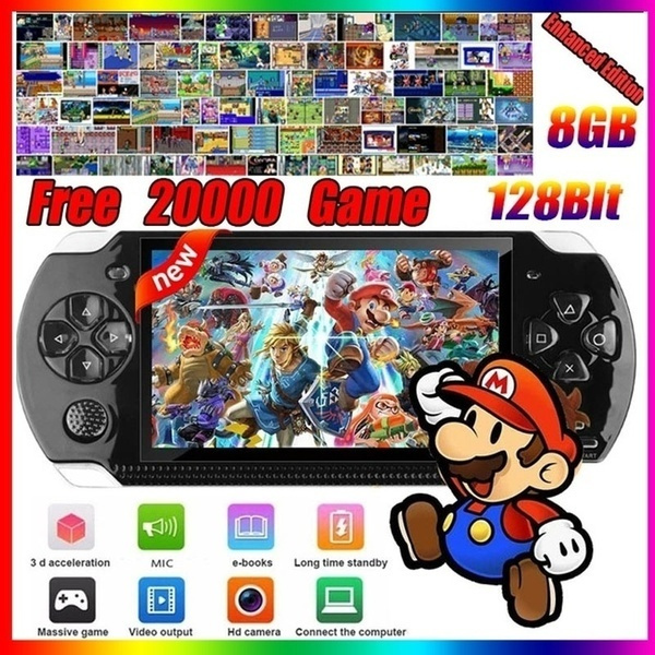 cardgameconsole, Video Games, Console, portable