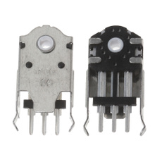 core, mousedecoder, 5ef05facd18abe13687d86a4, encoder