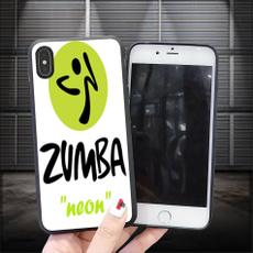 case, Fashion, zumba, Samsung