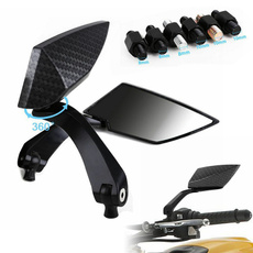 Bicicletas, motorbikemirror, Outdoor Sports, motorcyclesidemirror