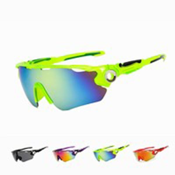 antiuv400glasse, Fashion, Cycling, Outdoor Sports