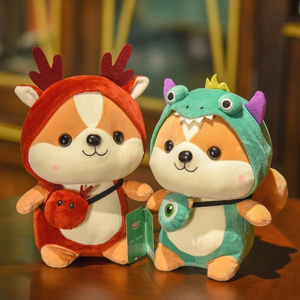 Plush Toys, cute, Plush Doll, Toy